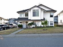 House for sale in Abbotsford West, Abbotsford, Abbotsford, 2 3277 Goldfinch Street, 262416767 | Realtylink.org