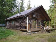 House for sale in Canim/Mahood Lake, Canim Lake, 100 Mile House, 3650 Canim Place, 262427160 | Realtylink.org