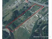 Lot for sale in Courtenay, Maple Ridge, 4759 Headquarters Road, 460785 | Realtylink.org
