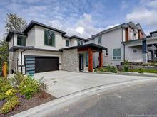 House for sale in Morgan Creek, Surrey, South Surrey White Rock, 14879 35a Avenue, 262425212 | Realtylink.org