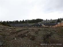 Lot for sale in Nanaimo, Williams Lake, 5822 Linley Valley Drive, 460849 | Realtylink.org