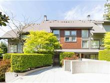 Townhouse for sale in Upper Lonsdale, North Vancouver, North Vancouver, 181 W Queens Road, 262427100 | Realtylink.org