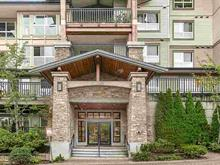 Apartment for sale in Westwood Plateau, Coquitlam, Coquitlam, 205 1330 Genest Way, 262427101 | Realtylink.org