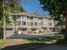 Townhouse for sale in Central Pt Coquitlam, Port Coquitlam, Port Coquitlam, 39 3228 Raleigh Street, 262427241 | Realtylink.org