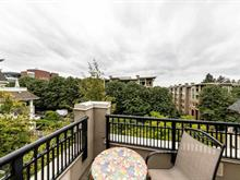 Apartment for sale in Central Lonsdale, North Vancouver, North Vancouver, 510 150 W 22nd Street, 262427233 | Realtylink.org