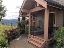 Townhouse for sale in Gibsons & Area, Gibsons, Sunshine Coast, 4 728 Gibsons Way, 262418527 | Realtylink.org