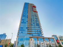Apartment for sale in Metrotown, Burnaby, Burnaby South, 1808 4688 Kingsway, 262404958 | Realtylink.org