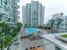 Apartment for sale in Victoria VE, Vancouver, Vancouver East, 530 2220 Kingsway, 262427248 | Realtylink.org