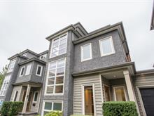 1/2 Duplex for sale in Central Lonsdale, North Vancouver, North Vancouver, 217 W 17th Street, 262427244 | Realtylink.org
