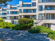 Apartment for sale in Sechelt District, Sechelt, Sunshine Coast, 208 5477 Wharf Road, 262427057 | Realtylink.org