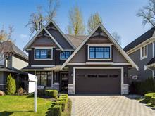 House for sale in Neilsen Grove, Delta, Ladner, 5844 Cove Reach Road, 262424345   Realtylink.org