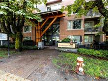 Apartment for sale in Central Lonsdale, North Vancouver, North Vancouver, 226 119 W 22nd Street, 262426726 | Realtylink.org