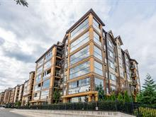 Apartment for sale in Willoughby Heights, Langley, Langley, 133 8157 207 Street, 262424649 | Realtylink.org