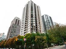 Apartment for sale in Yaletown, Vancouver, Vancouver West, 708 1001 Homer Street, 262426743 | Realtylink.org