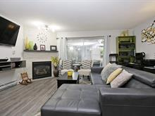 Apartment for sale in Central Abbotsford, Abbotsford, Abbotsford, 108 33165 Old Yale Road, 262426283   Realtylink.org