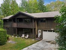 House for sale in Courtenay, Ladner, 1253 Kye Bay Road, 461064   Realtylink.org