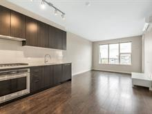 Apartment for sale in West Cambie, Richmond, Richmond, 612 9366 Tomicki Avenue, 262427235 | Realtylink.org
