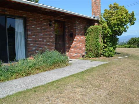 House for sale in Central Abbotsford, Abbotsford, Abbotsford, 3179 Elgon Court, 262417960 | Realtylink.org