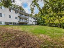 Apartment for sale in Nanaimo, South Surrey White Rock, 997 Bowen Road, 461044 | Realtylink.org