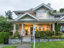 1/2 Duplex for sale in Central Lonsdale, North Vancouver, North Vancouver, 308 W 16th Street, 262427347 | Realtylink.org