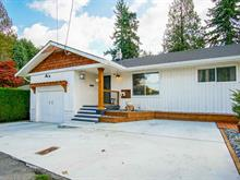 House for sale in Central Abbotsford, Abbotsford, Abbotsford, 33986 Walnut Avenue, 262429482 | Realtylink.org