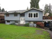 House for sale in East Central, Maple Ridge, Maple Ridge, 22671 Lee Avenue, 262429265 | Realtylink.org