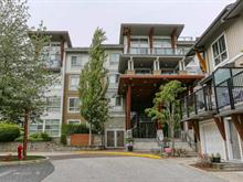 Apartment for sale in West Newton, Surrey, Surrey, 111 6688 120 Street, 262429657 | Realtylink.org