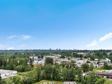 Apartment for sale in Central BN, Burnaby, Burnaby North, 1805 5611 Goring Street, 262429567   Realtylink.org