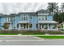 Townhouse for sale in Vedder S Watson-Promontory, Sardis, Sardis, 2 44849 Anglers Boulevard, 262429073 | Realtylink.org