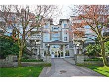 Apartment for sale in Brighouse South, Richmond, Richmond, 330 8880 Jones Road, 262429576 | Realtylink.org