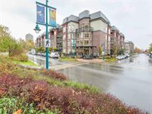 Apartment for sale in Central Pt Coquitlam, Port Coquitlam, Port Coquitlam, 324 2628 Maple Street, 262429587 | Realtylink.org