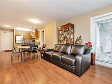 Apartment for sale in Central Pt Coquitlam, Port Coquitlam, Port Coquitlam, 302 2373 Atkins Avenue, 262429553 | Realtylink.org