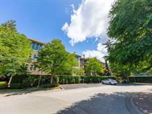 Apartment for sale in Guildford, Surrey, North Surrey, 201 15210 Guildford Drive, 262429505 | Realtylink.org