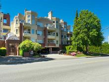 Apartment for sale in Brighouse South, Richmond, Richmond, 202 7251 Minoru Boulevard, 262393845 | Realtylink.org