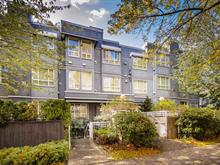 Apartment for sale in Hastings, Vancouver, Vancouver East, 101 3 N Garden Drive, 262428774 | Realtylink.org