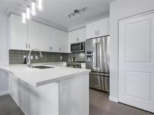 Apartment for sale in Scottsdale, Delta, N. Delta, 701 11967 80 Avenue, 262429623 | Realtylink.org