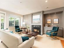 1/2 Duplex for sale in Kitsilano, Vancouver, Vancouver West, 2267 W 13th Avenue, 262429603   Realtylink.org