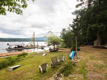 House for sale in Port Alberni, Sproat Lake, Sl A Lakeshore Road, 461363   Realtylink.org