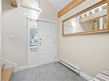 Townhouse for sale in Champlain Heights, Vancouver, Vancouver East, 3403 Lynmoor Place, 262430247 | Realtylink.org