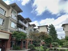 Apartment for sale in Central Abbotsford, Abbotsford, Abbotsford, 318 33539 Holland Avenue, 262427440 | Realtylink.org