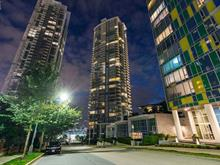 Apartment for sale in Brentwood Park, Burnaby, Burnaby North, 2608 1788 Gilmore Avenue, 262421174 | Realtylink.org