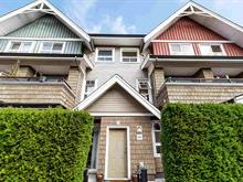 Townhouse for sale in Champlain Heights, Vancouver, Vancouver East, 3262 E 54th Avenue, 262429963 | Realtylink.org