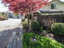 Townhouse for sale in East Central, Maple Ridge, Maple Ridge, 1 22740 116 Avenue, 262426172   Realtylink.org