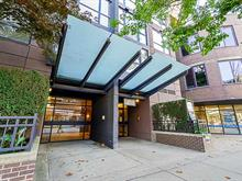 Apartment for sale in Collingwood VE, Vancouver, Vancouver East, 1103 3438 Vanness Avenue, 262430147 | Realtylink.org