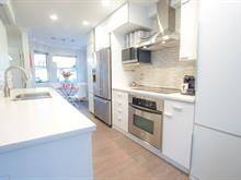 Townhouse for sale in Steveston South, Richmond, Richmond, 12 12438 Brunswick Place, 262429789 | Realtylink.org