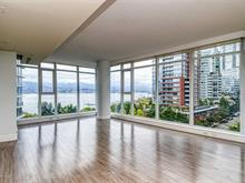 Apartment for sale in Coal Harbour, Vancouver, Vancouver West, 903 1205 W Hastings Street, 262429536 | Realtylink.org