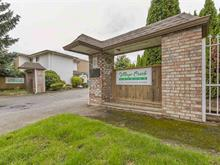 Townhouse for sale in Sardis West Vedder Rd, Sardis, Sardis, 16 7715 Luckakuck Place, 262428243 | Realtylink.org