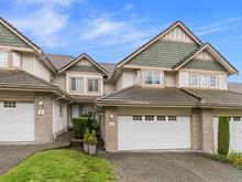 Townhouse for sale in Westwood Plateau, Coquitlam, Coquitlam, 8 1751 Paddock Drive, 262428719 | Realtylink.org