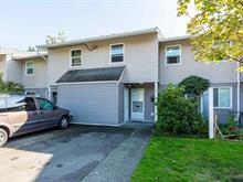 Townhouse for sale in Langley City, Langley, Langley, 4 20301 53 Avenue, 262429120 | Realtylink.org