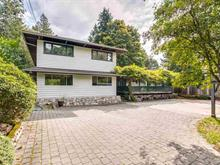 House for sale in Cypress, West Vancouver, West Vancouver, 4321 Keith Road, 262429534 | Realtylink.org